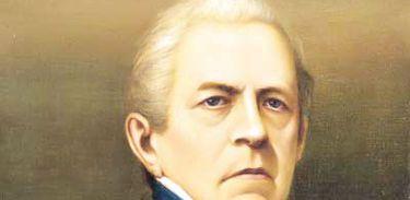 Franz Adolph Berwald