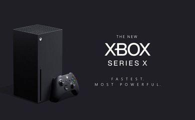 Xbox, esporte, console de jogo