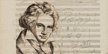 Confira mais da Semana Beethoven, no Concertos Deutsche Welle