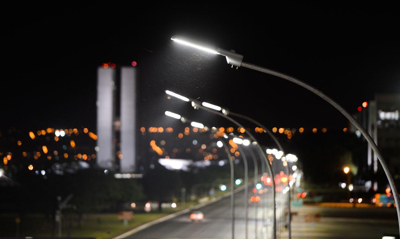 energia, iluminação pública,