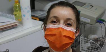As mulheres estão mais sobrecarregadas durante a pandemia?