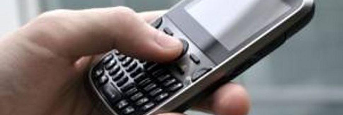 Operadoras punidas podem retomar venda de novas linhas de celular em 15 dias