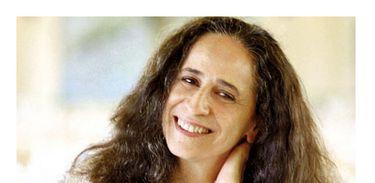 Maria Bethânia - The essencial