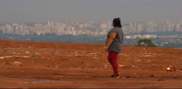 Futurando fala sobre a força feminina na defesa do meio ambiente