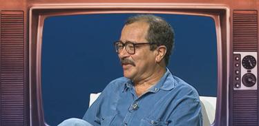 Escritor João Ubaldo Ribeiro é um dos maiores autores da língua portuguesa