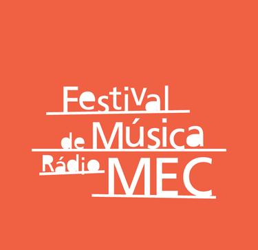 Festival de Música da Rádio MEC