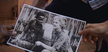 """""""Viagem aos Makonde"""" conta a história de evolução social, cultural e de independência da região"""