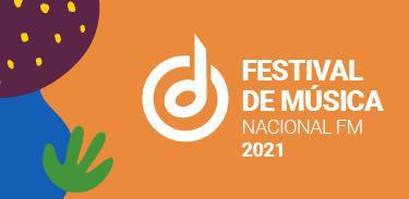 Festival Nacional FM 2021