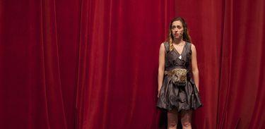 Tercera llamada: fazer teatro é um ato de fé