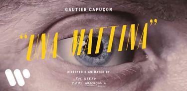 Una Mattina - Warner Classics