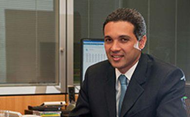 Márcio Lobão