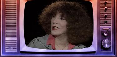 Recordar é TV relembra a carreira da cantora Marlene