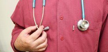 Conheça a nota de repúdio contra nova lei dos planos de saúde