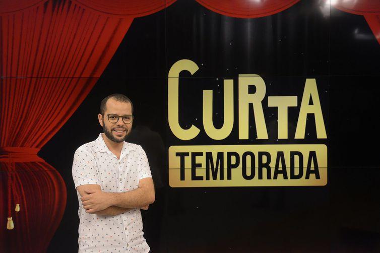 curta_temporada