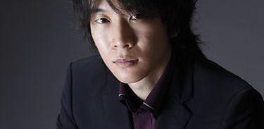 Pianista Tomoki Kitamura