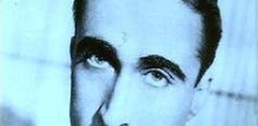 Helio do Soveral - Autor do Teatro de Mistério