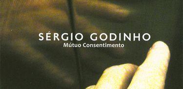 CD SERGIO GODINHO MUTUO CONSENTIMENTO