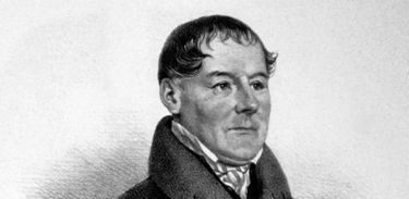 Ignaz von Seyfried, compositor vienense