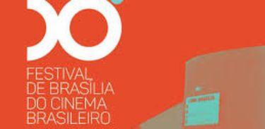 50 Festival de Brasília do Cinema Brasileiro