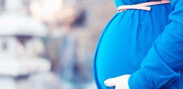 gestante, grávida, gravidez