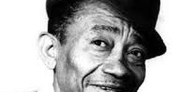Jackson do Pandeiro, nascido José Gomes Filho, em 31 de agosto de 1919 era natural de Alagoa Grande, na Paraíba.