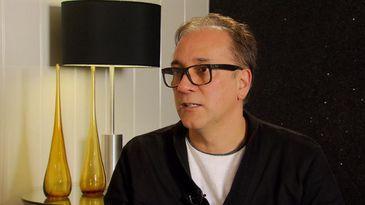 Bruno Gouveia prepara autobiografia e disco em homenagem a Herbert Vianna