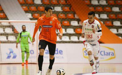 ACBF Carlos Barbosa Futsal