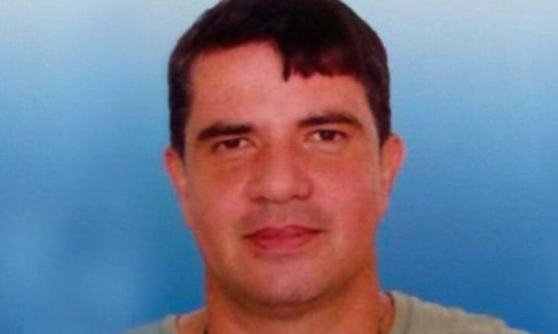 O brasileiro Rodrigo Gularte foi executado na Indonésia