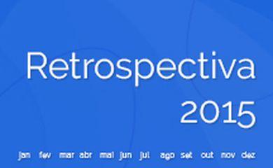 selo-retrospectiva-2015