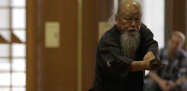Okinawa, no Japão, possui o maior número de centenários do mundo