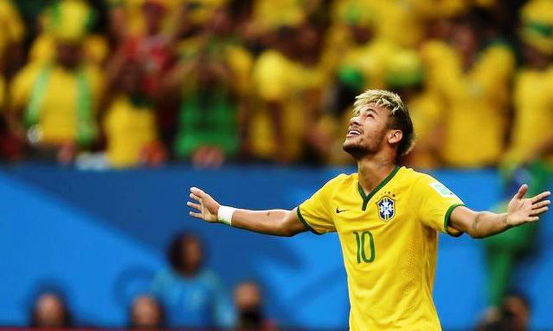 737647128-neymar.jpg