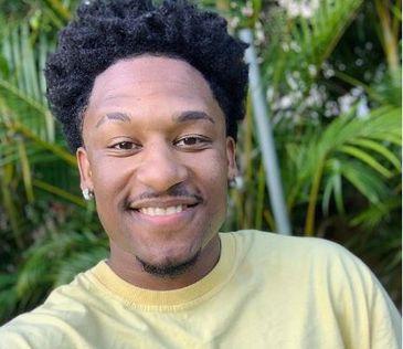 MC Du Black lança clipe na quarentena e está entre os mais tocados do momento