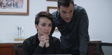série Contracapa aborda os dilemas do jornalismo investigativo