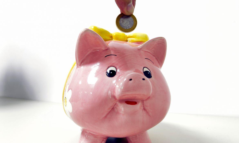 Captação da poupança bate recorde para meses de setembro