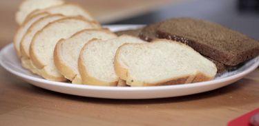 Ciência Alimentar explica como preparar diversos tipos de pães