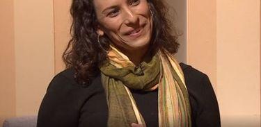 Juliana é uma das principais vozes no país contra o tráfico de animais silvestres