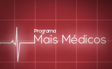 Selo Mais Médicos