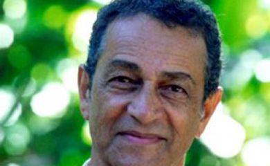 Nelson Xavier morreu aos 75 anos
