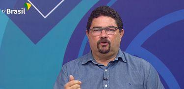 Rodrigo Campos 11.04.21