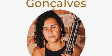 Conheça o projeto Escritas Musicais de Mulheres Brasileiras