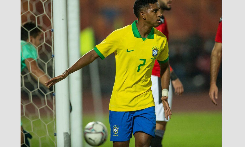 selecao_brasileira_olimpica_fut
