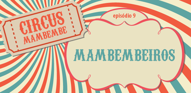 Mambembeiros