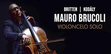 CD Mauro Brucoli