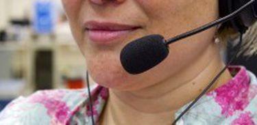Saiba todos os seus direitos nos serviços de telecomunicação