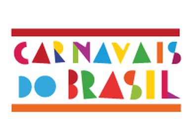 carrossel_carnaval_2016