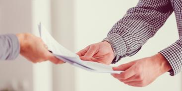 Convênios, Transferências de Recursos, Parcerias e Congêneres