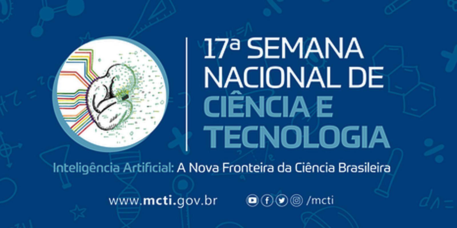 Inteligência Artificial, a nova fronteira da ciência brasileira