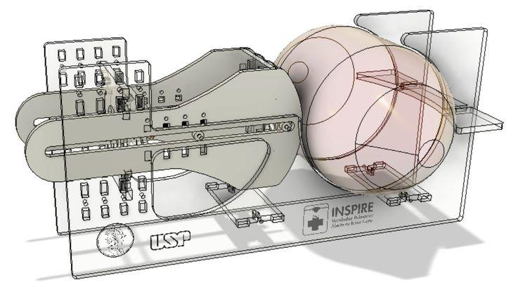prototipo_ventilador