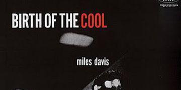 Confira um pouco da história do Cool Jazz no Jazz Livre!