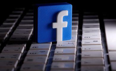 .facebook